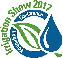 2017 Irrigation Show and Education Conference